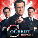 The Colbert Report 11/12/08