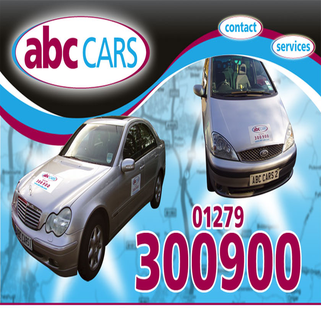 ABC Cars Harlow