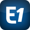 Europe1 – Lagardère Active Digital