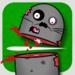 Zombie Moles