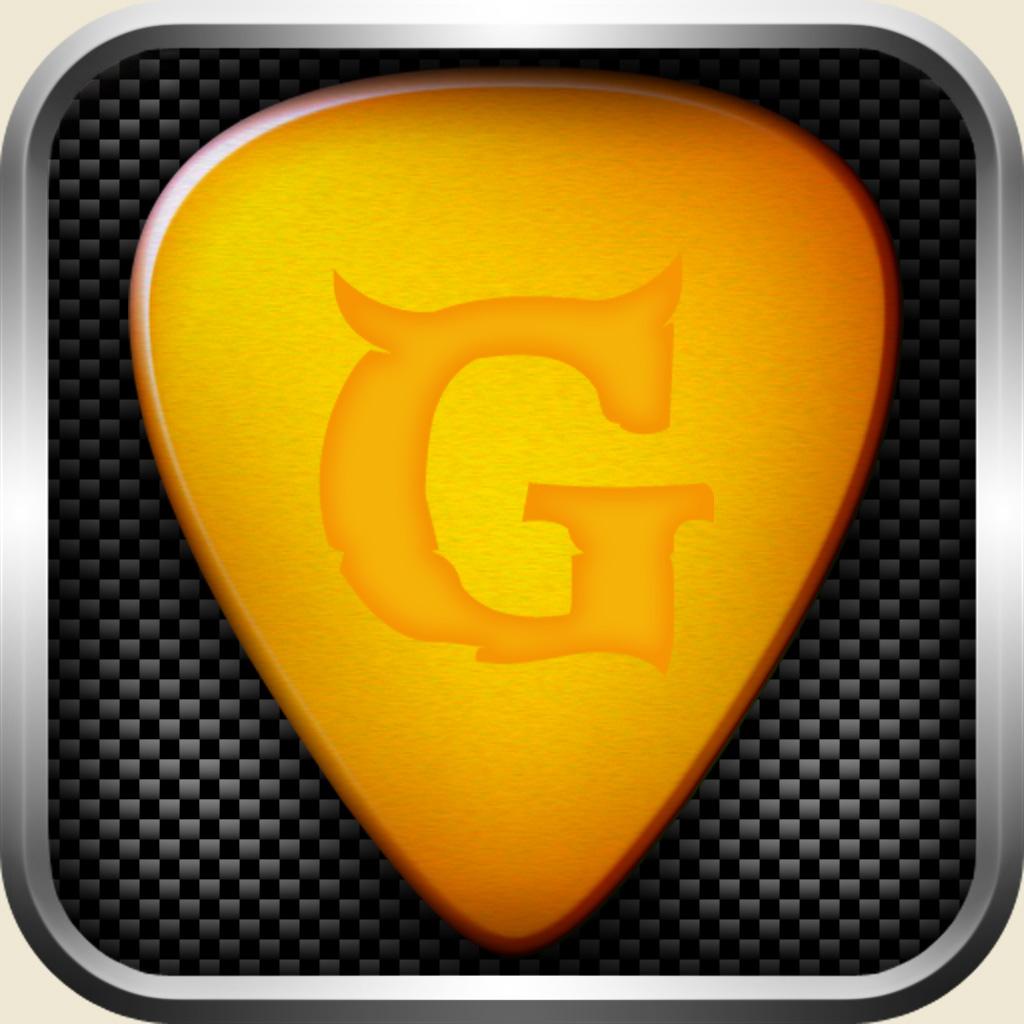 Ihackstorenet Free Download Ultimate Guitar Tabs Ultimate Guitar