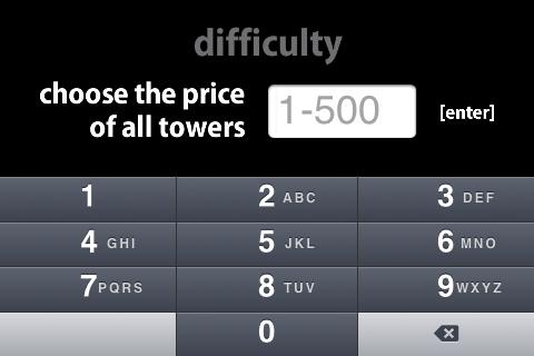 Screenshot 6 Tower D