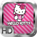 Hello Kitty H.D Wallpapers