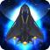 Alpha Star Strike – Galaxy War Outer Space Star Shooter