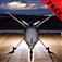 Best UAVs