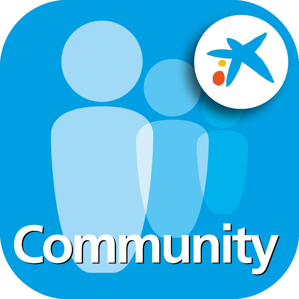 CaixaNegocios Community